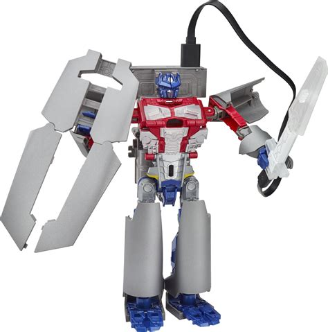 Power Bank Samsung Transformers hascon transformers exclusives revealed transformers news tfw2005