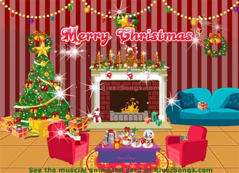pin  birthday ecards  christmas email christmas cards christmas  merry