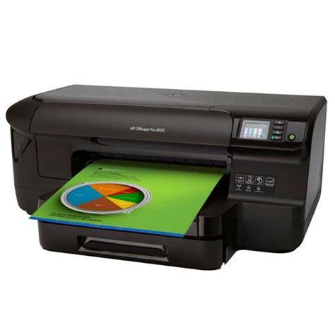 Tinta Printer Hp Officejet Pro 8100 Impressora Hp Officejet Pro 8100 Jato De Tinta Eprinter