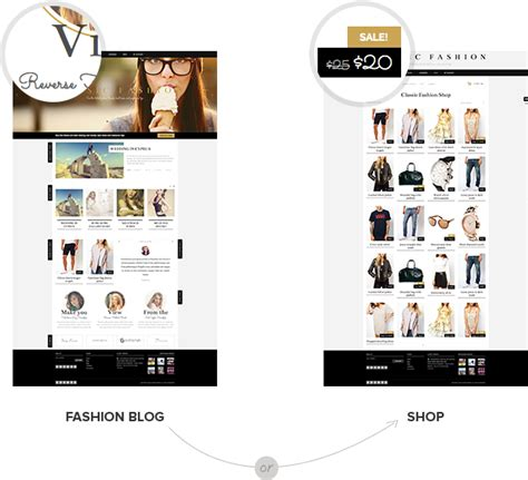 fashion template wordpress 28 images model sketches