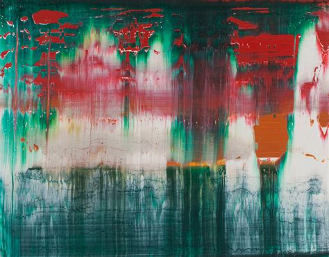 Home Fashion Interiors by Gerhard Richter The Gorgeous Daily