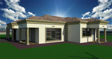 plans house house plan dm 001 my building plans