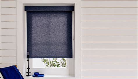shop  premium roller blinds  pelmet  bloc blinds