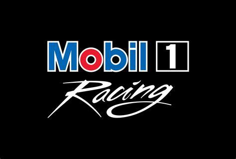 mobil logo mobil 1 racing 187 beveridge seay