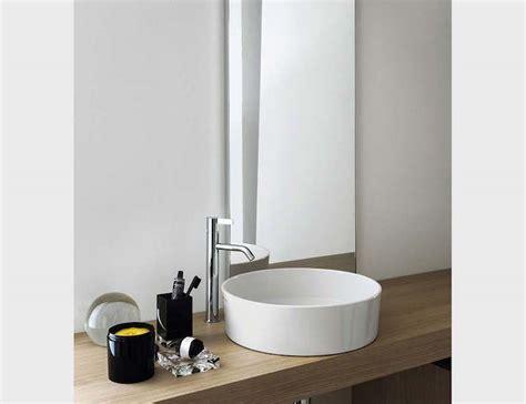 exclusieve badkamermeubels exclusieve badkamermeubels in hout product in beeld