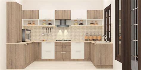 kitchen cabinet warranty ogeechee u shaped kitchen with laminate finish smart