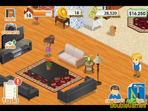 home design games free download for pc beautiful designing home games pictures interior design