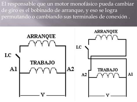 que es un capacitor de marcha y arranque conexion motores
