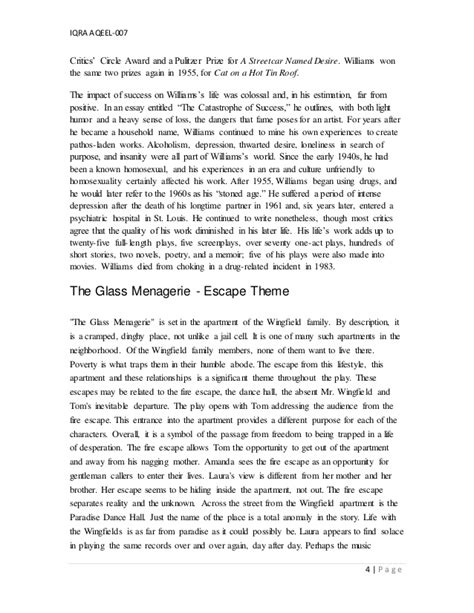 paper vs essay essay blank paper the glass essay analysis the glass