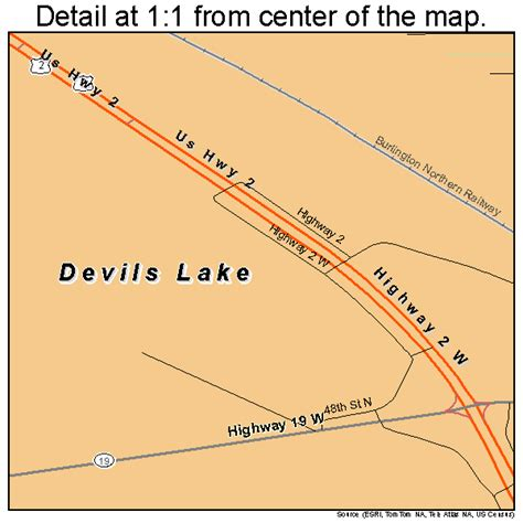 photo home devils lake journal devils lake nd devils