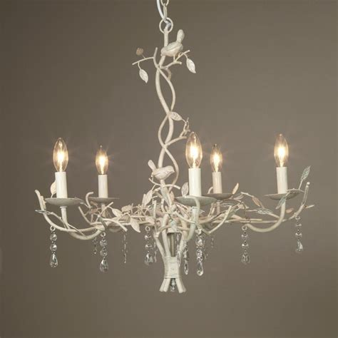 Bird Chandelier Lighting Drop Bird Chandelier
