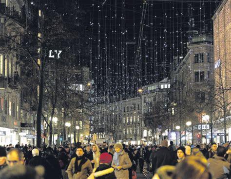 bahnhofstrasse beleuchtung 2016 et elektrotechnik fachmagazin 171 187 hat den