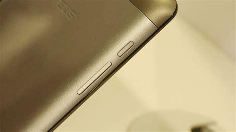 Special Baterai Asus Fonepad Me 371 2万円台でsimフリーの7インチタブレット asus fonepad me371mg を速攻フォトレビュー gigazine