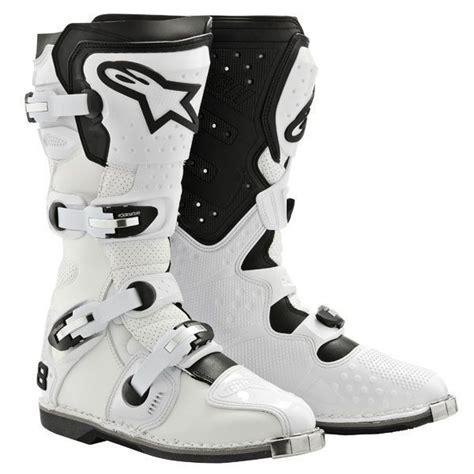closeout motocross boots tech 8 light vented boots