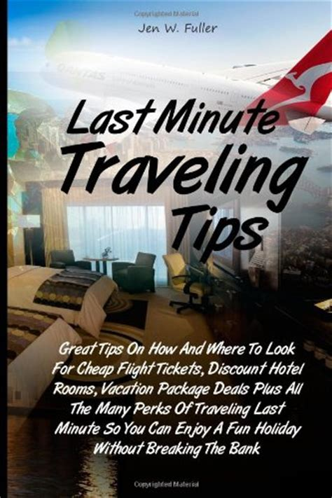 last minute travel flight deals last minute travel airfare and hotel prices