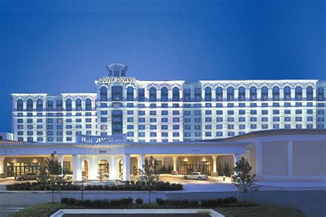 dover downs casino   gamblers  christmas