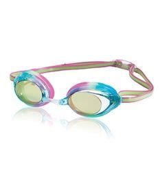 Speedo Vanquisher 2 Mirrored Goggle 1000 images about my swimoutlet favorites on
