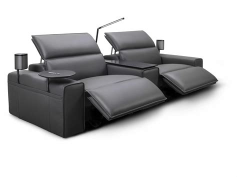 king cloud sofa 30 father s day gift ideas including dining promotions