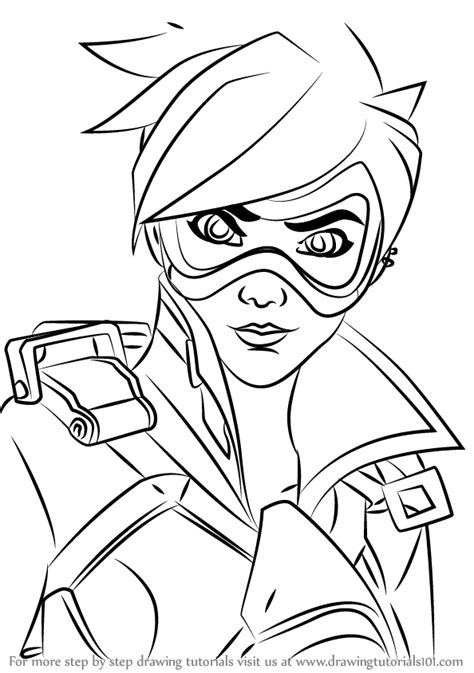 overwatch coloring book 1945683066 overwatch genji coloring pages coloring pages drawing overwatch genji overwatch