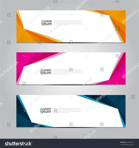 Banner Shutterstock | vector design banner background 328502075 shutterstock