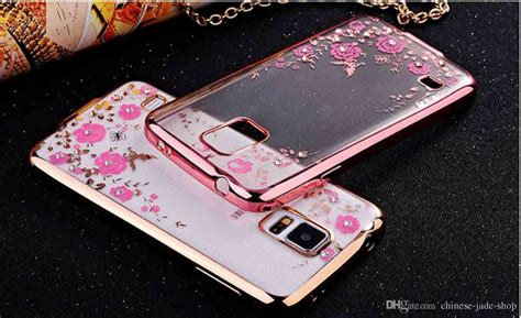 Casing Samsung C7 United 111 Custom Hardcase for samsung galaxy note 3 4 5 c5 c7 c9 pro a8 a9 a810 huawei luxury bling electroplate