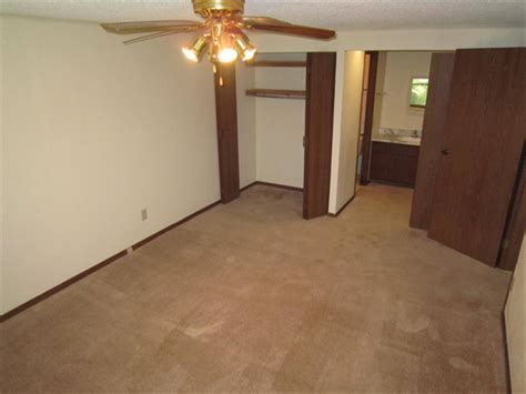 1 bedroom apartments in waterbury ct waterbury apartments apartment in clarksville tn