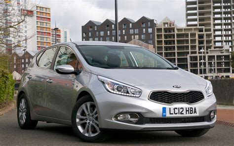 what does a kia warranty cover who offers the best car warranty telegraph