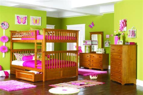 girly beds cute girly bunk beds interior exterior doors