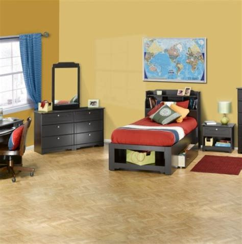 Ready Made Bedroom Furniture Ready To Assemble Bedroom Furniture Ready To Assemble Bedroom Furniture Redroofinnmelvindale