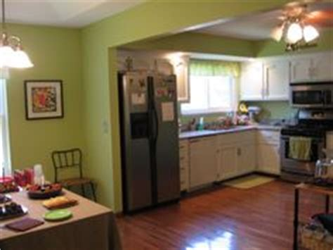sherwin williams hearts of palm paint kitchen colors green living rooms and colors