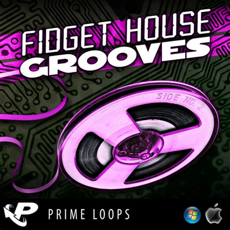 Fidget House | pin chords dance drum and bass dubstep eight electro