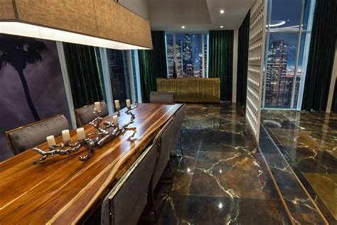 apartment christian grey a look at the set design of christian grey s penthouse