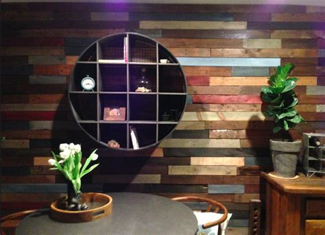 home project the beginner s guide to pallet projects mobile home living