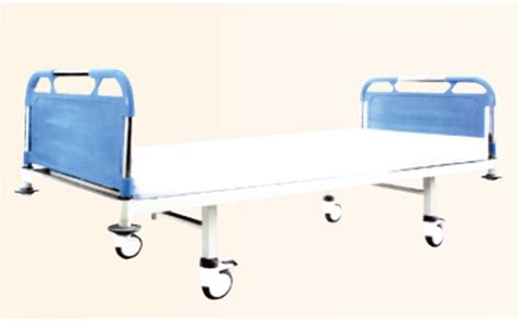 Bed Ls by Ls Ma2010 4 Section Fixed Height Bed Pro Active
