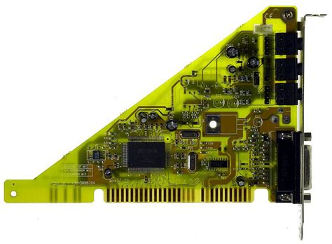 Buy Bp Gift Card - isa sound card mm pro 16 iiiso bp pnp 2348