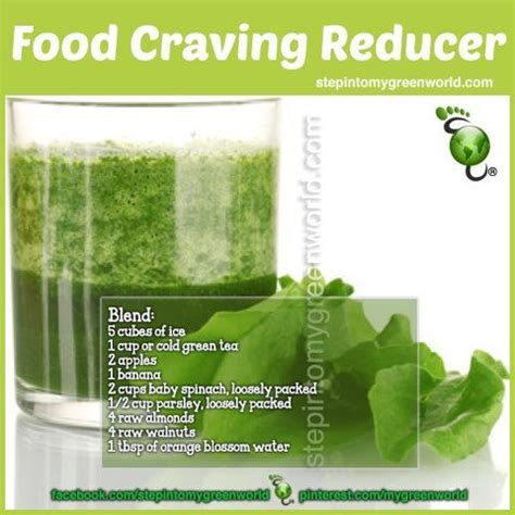 Does Juice Detox Make You Lose Weight by 8 Best Weight Loss Smoothies And Juices Images On
