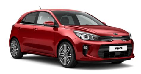 Kia Cars New Models All New Offers Platts Garage