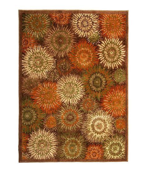 orange green rug riva carpets orange green abstract sydney area rug large buy riva carpets orange green