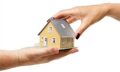 loan against house property lap is not for those who want quick loans