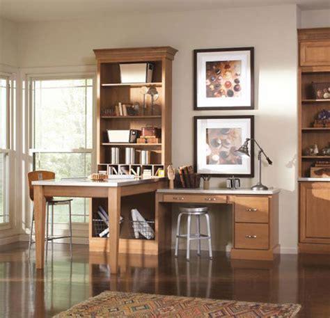 Jasper Cabinets Affordable Kitchen Amp Bathroom Cabinets Aristokraft