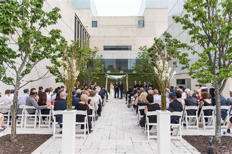 Wedding Venues Grand Rapids Mi by Winter Wedding Venues In Grand Rapids Michigan Mini Bridal