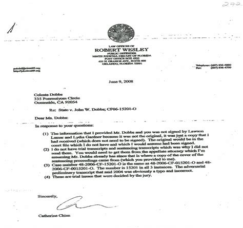 Eeo Investigator by Eeo Investigator Cover Letter Recommendation Letter For Employment