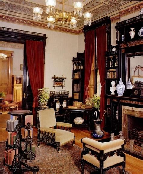 victorian era home decor 3350 best images about victorian era decor on pinterest