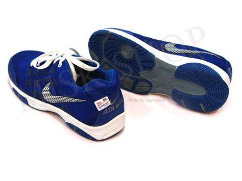 Sepatu Nike Air Max Net 2 jual sepatu olah raga nike air max misk shop