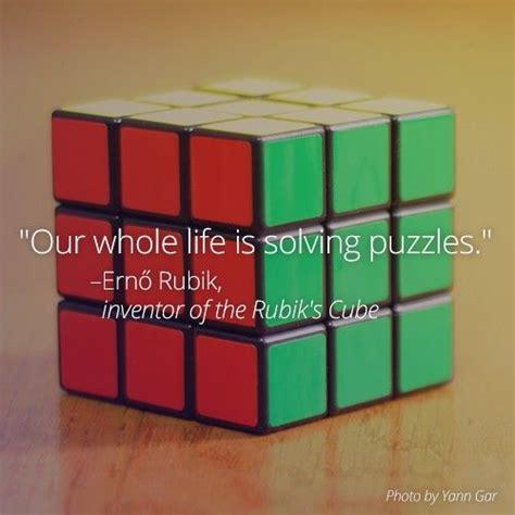 best rubiks cubes 49 best rubik s cubes images on cubes rubik s