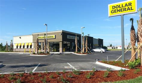 dollar general cape coral fl bay to bay properties