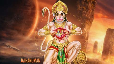 hanuman ji hd wallpaper for laptop download free hd wallpapers of shree hanuman