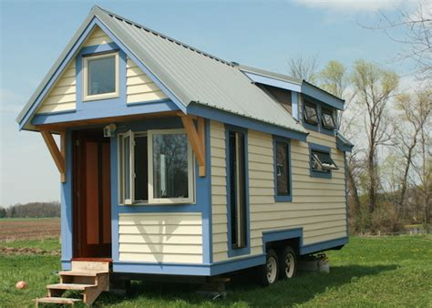 tiny house blogs hammerstone school guest blog