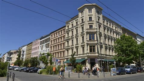 Grundsteuer Hamburg by Grundsteuer Das Sind Die Alternativen F 252 R Die