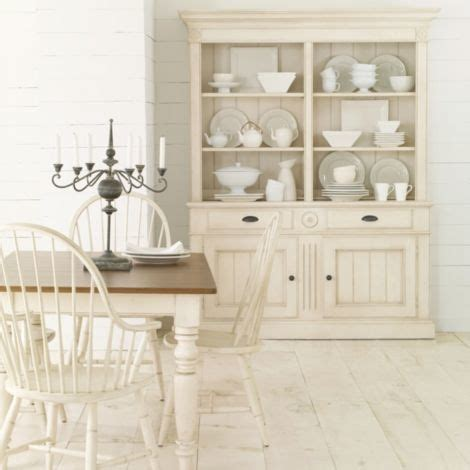 new country by ethan allen milller farmhouse table ethanallen com new country by ethan allen miller